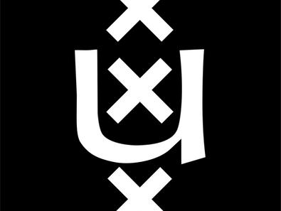 FMK op de UvA