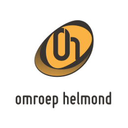 Tegen de stroom in @Omroep Helmond