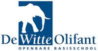 Filosoferen op De Witte Olifant