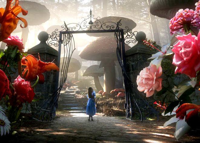WonderWhy training Alice in Wonderland.jpg