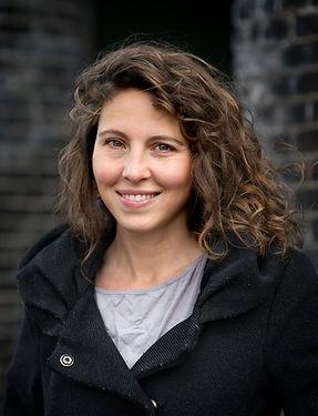 SabineWassenberg-kick smeets.jpg