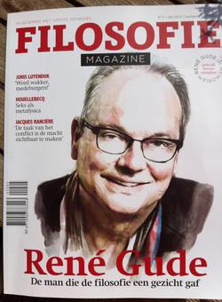 filomag cover
