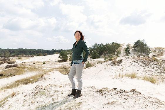 Trouw beeld 1 Hanne van der Woude.jpg