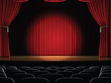 Theater & filosofie