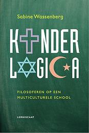Kinderlogica- Sabine Wassenberg.jpg