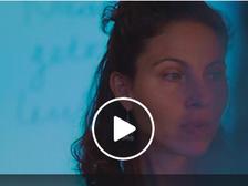 Filmpje nav project Filosofie & Kunst: Fiducie