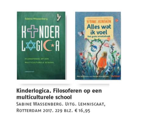 nederlands dagblad.png