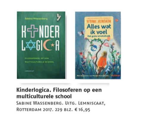 Nederlands Dagblad recensie