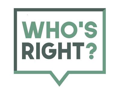 WonderWhy doet een project rondom Mensenrechten