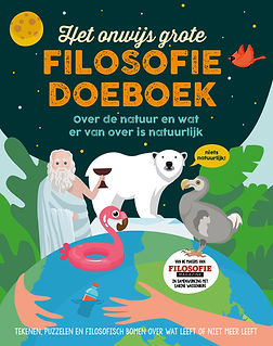 Cover Doeboek.jpg