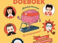 Filosofisch vakantieboek in de winkel!