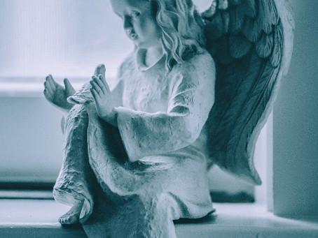 Filosoferen met kinderen en spirituele inzichten - lezing