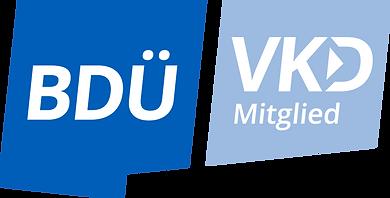 bdue_logo_mitglied_vkd_de_co_pos_rgb.png