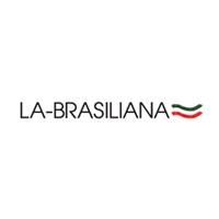 labrasiliana_logo.jpg