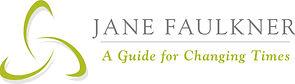 Faulkner Coaching & Consulting Logo
