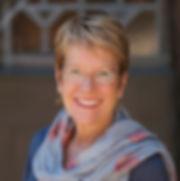 Jane Faulkner