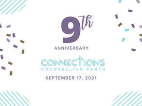 Celebrating Our 9th Anniversary with the Launch of Pause Retreats