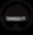Web Logo354.png