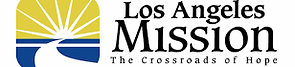 los angeles mission.png