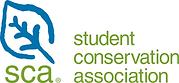 Student Conservation Association.png