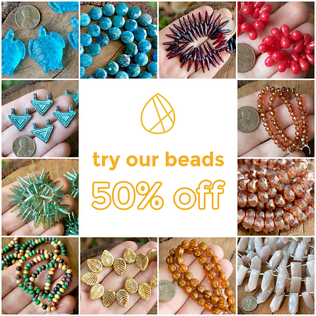 50% off bead box collage.png