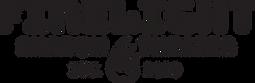 Firelight Logo Final option 2.png