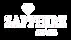 sapphire_logo_white.png