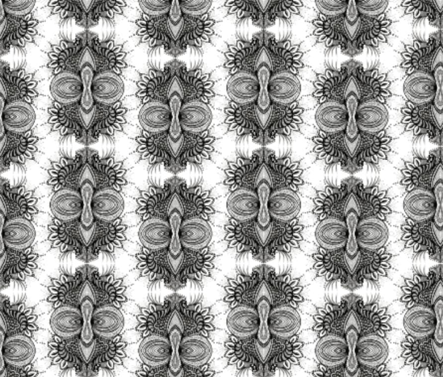 Custom Textile Design Consultation