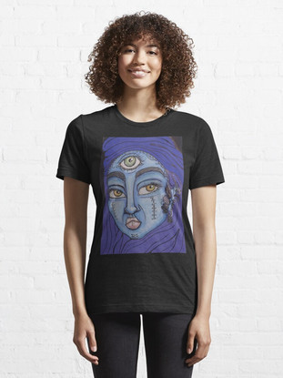 work-77483369-essential-t-shirt.jpg