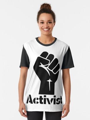 work-25624586-graphic-t-shirt.jpg