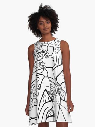 work-77484822-a-line-dress (1).jpg