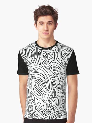 work-77529536-graphic-t-shirt.jpg