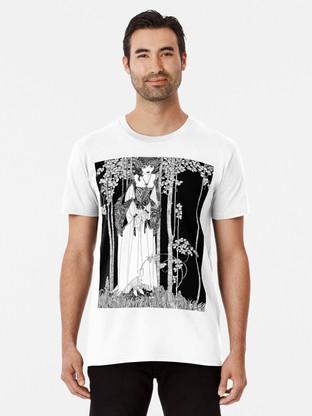 work-78293404-premium-t-shirt.jpg