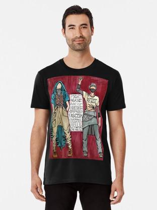 work-43496334-premium-t-shirt.jpg