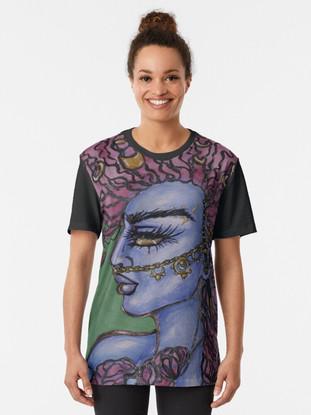 work-77467589-graphic-t-shirt.jpg