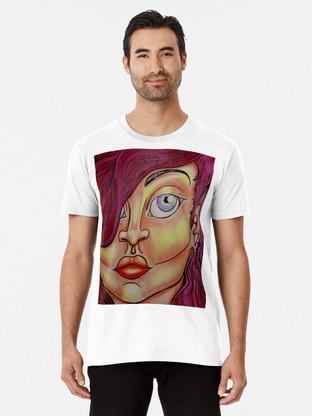 work-77466726-premium-t-shirt.jpg