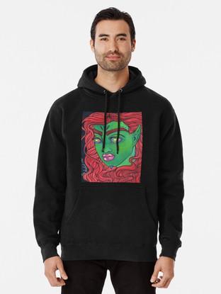 work-43495151-pullover-hoodie.jpg