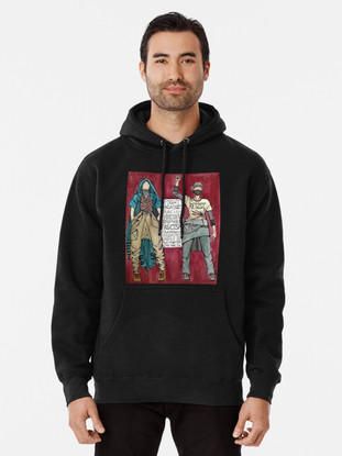 work-43496334-pullover-hoodie.jpg