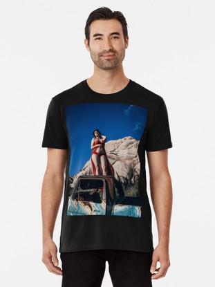 work-77485230-premium-t-shirt (1).jpg