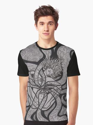 work-77484356-graphic-t-shirt (1).jpg