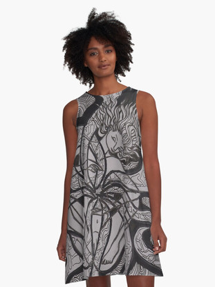 work-77484356-a-line-dress.jpg