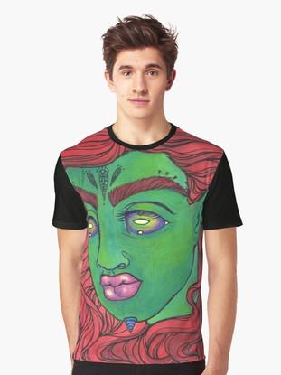 work-43495151-graphic-t-shirt.jpg