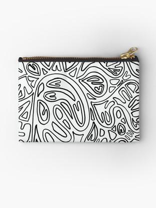 work-77529536-zipper-pouch.jpg