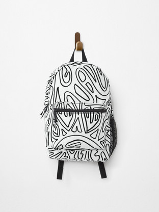 work-77529536-backpack.jpg