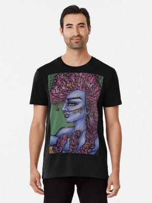 work-77467589-premium-t-shirt.jpg