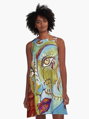 work-77469345-a-line-dress (1).jpg