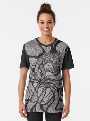 work-77484356-graphic-t-shirt.jpg