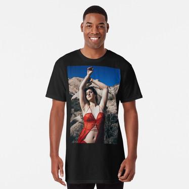 work-77484951-long-t-shirt.jpg