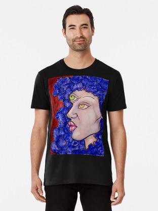 work-77469828-premium-t-shirt.jpg