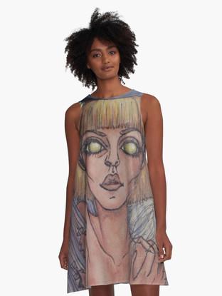 work-77483810-a-line-dress.jpg